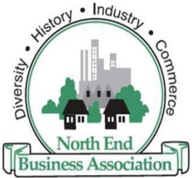 North End Business Association